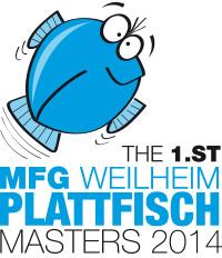 plattfisch_logo