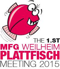 plattfisch_logo_2015